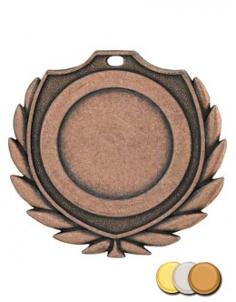 Medalia D77A